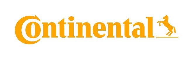 continental_logo_660x300