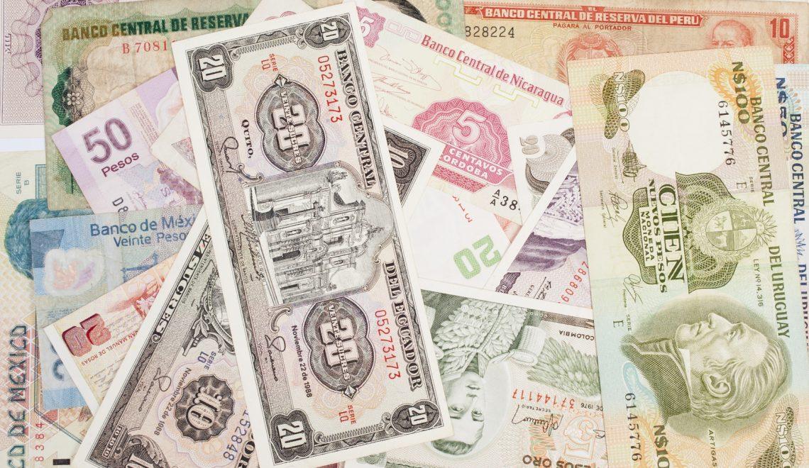 America Money