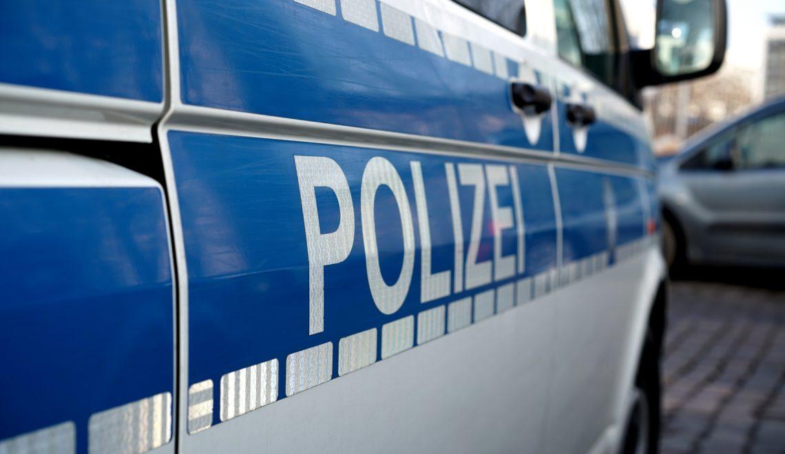 800 Euro pro Woche: Ermittlungen wegen Korruptionsverdacht bei Berliner Polizei
