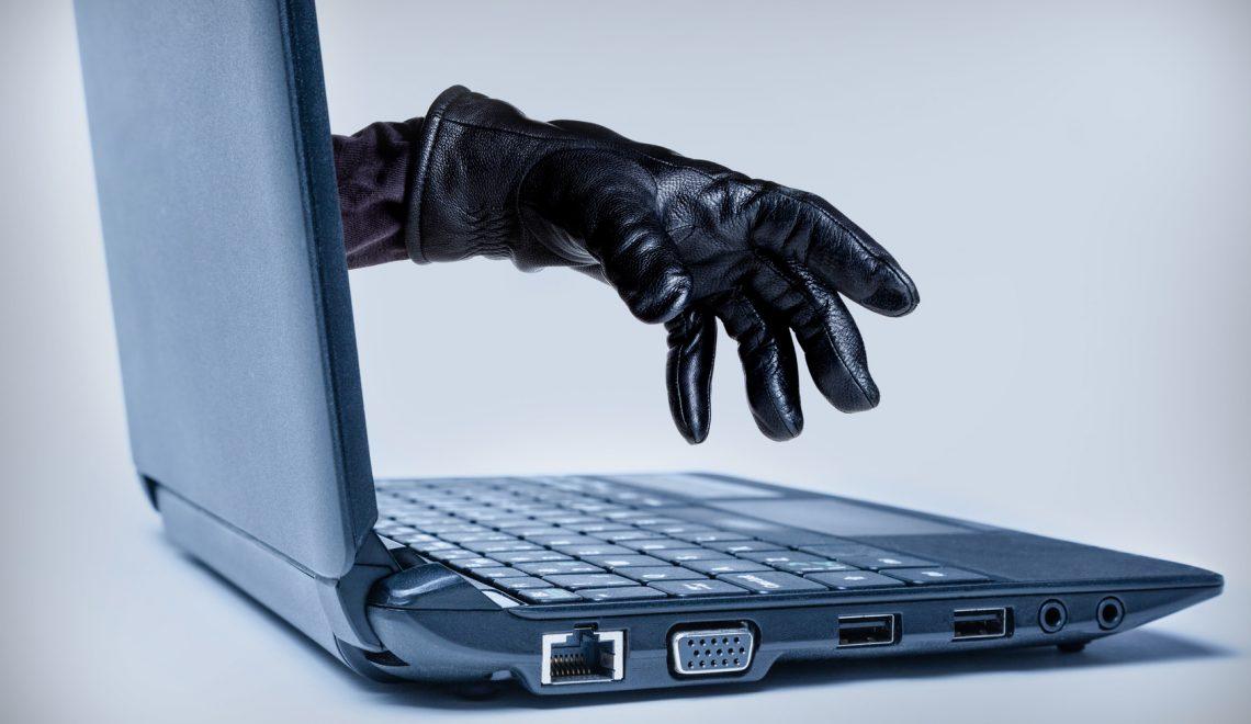 Irische Datenschutzbehörde: Weniger als zehn Prozent der Betroffenen des Facebook-Hacks sind aus der EU