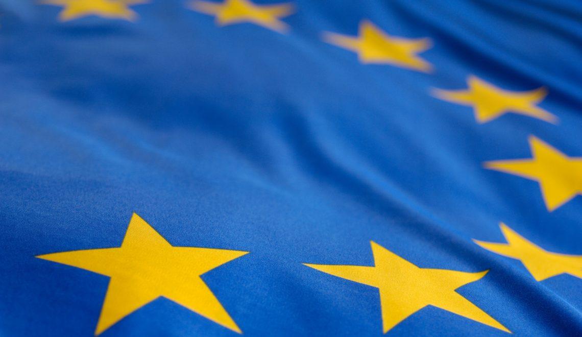 Bald machen EU-Staatsanwälte Jagd auf Betrüger