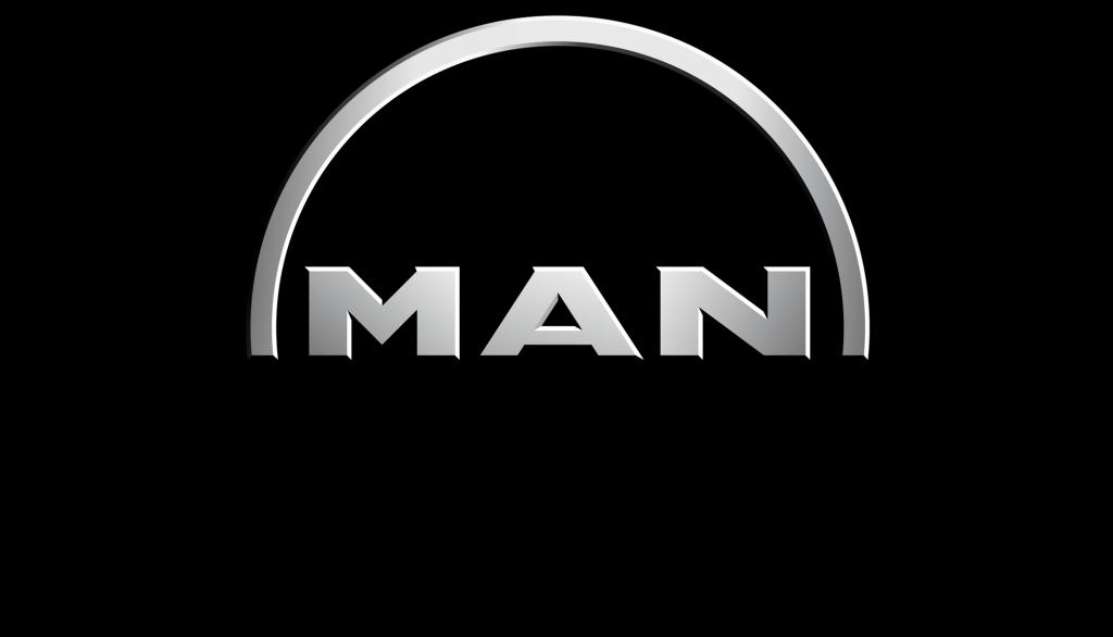 Logo_MAN_MDT2_pos_RGB