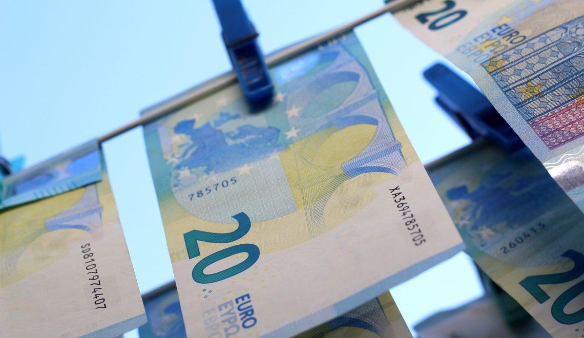 Der Referentenentwurf vom 20. Mai 2019 zum neuen Geldwäschegesetz