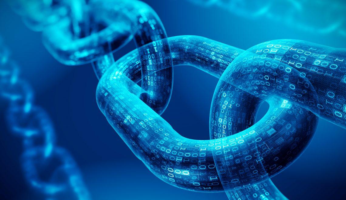 Jetzt anmelden: DICO Talk am 30. Oktober – Die Blockchain-Technologie – Herausforderungen aus Recht und Compliance für (Groß-)Unternehmen