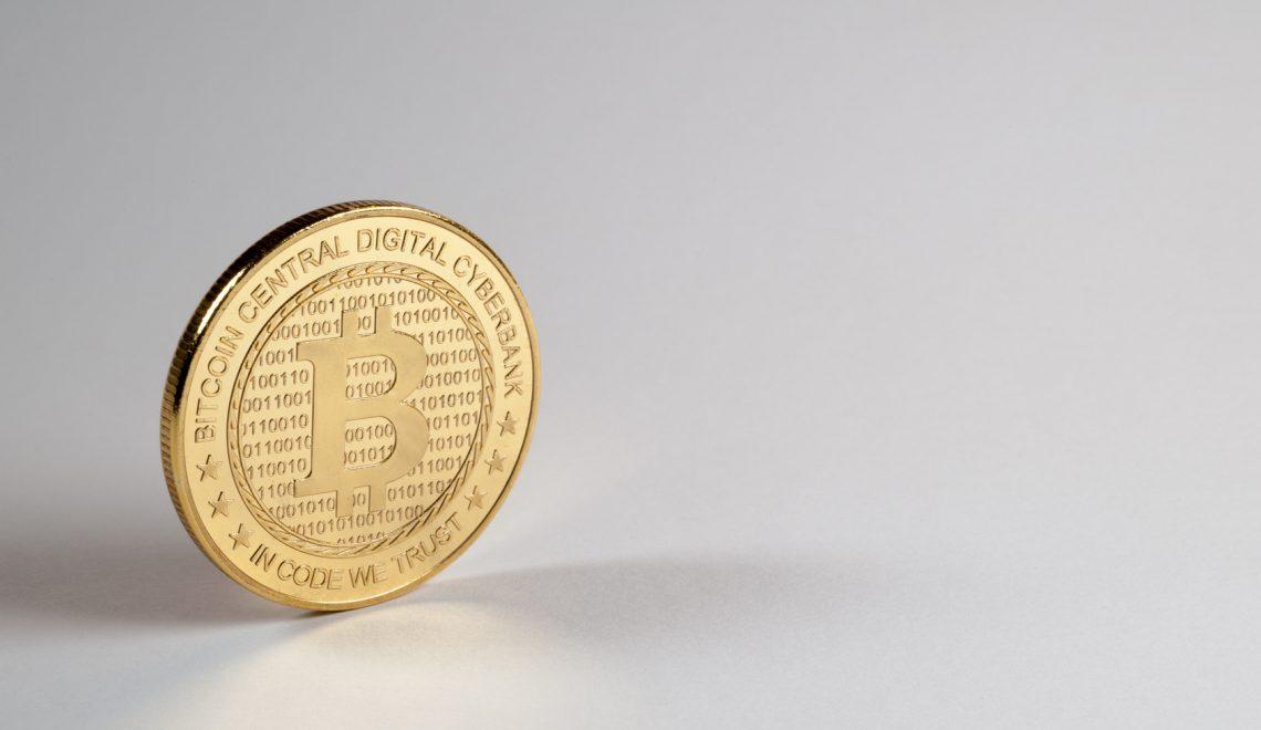 Bitcoin & Co.: Japan kündigt Strafe nach Kryptoanlagen-Diebstahl an