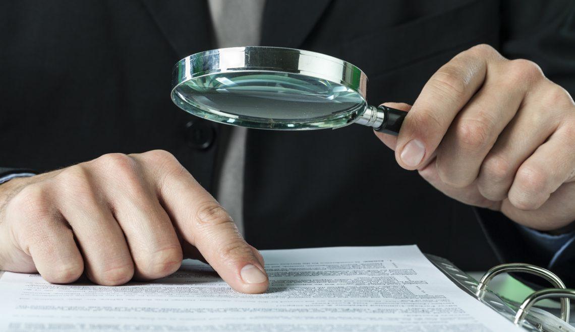 Bekämpfung von Geldwäsche – 100 Tage Transparenzregister – Unternehmen üben Kritik