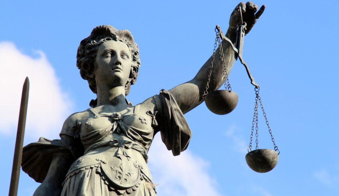 Hoher Beamter vor Gericht: Peinlicher Betrugsfall in Liechtenstein