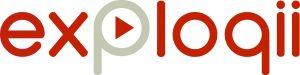 exploqii-logo_rgb