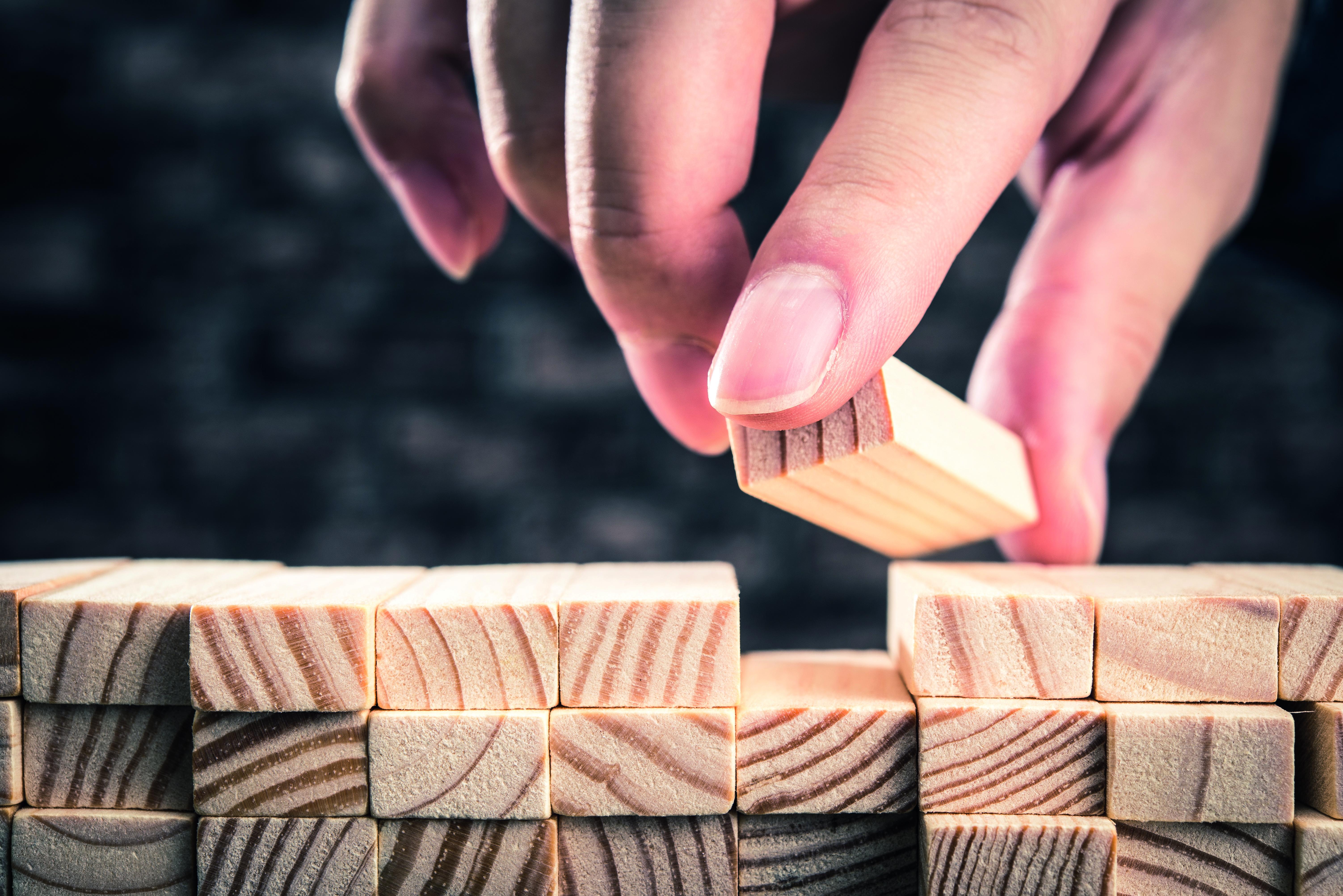 Veröffentlichung des Arbeitspapiers Compliance-Baukasten für den Mittelstand