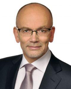 Michael_Wiedmann