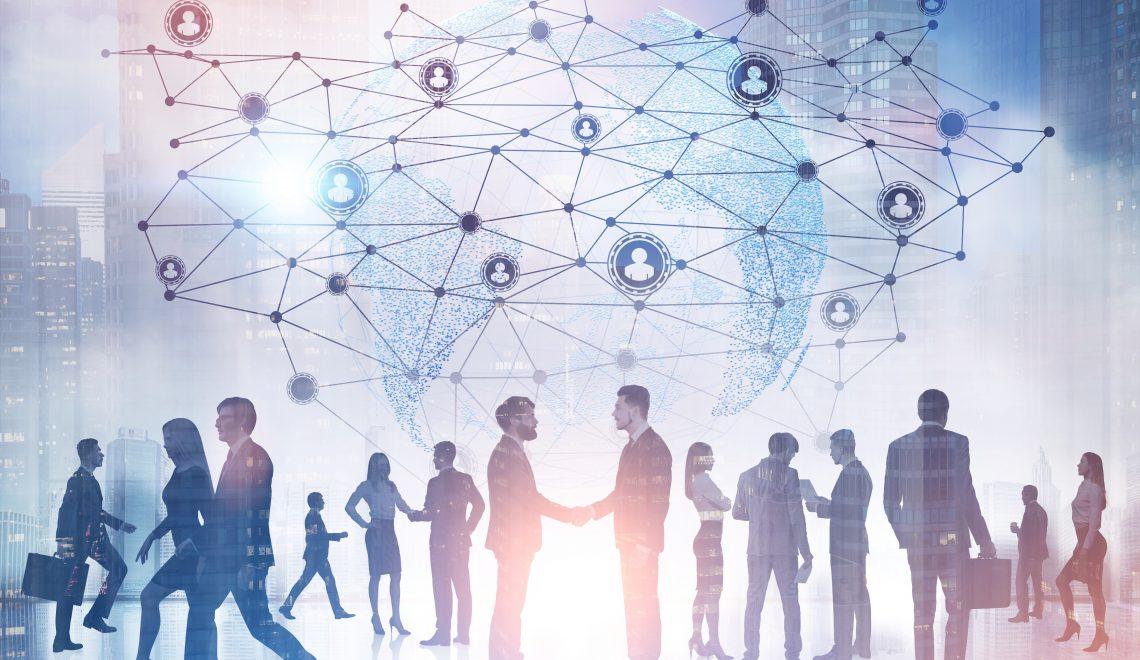 Veröffentlichung des Standards 01 – Geschäftspartner-Compliance