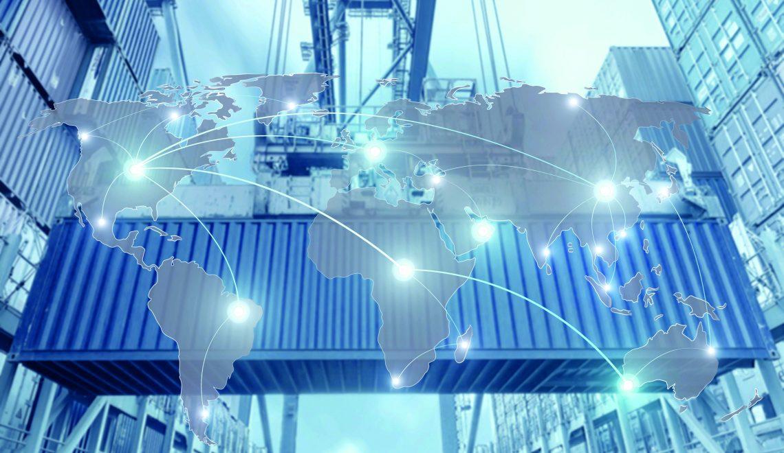 Neuauflage der Leitlinie L08 – Sanktionslistenscreening in der Unternehmenspraxis