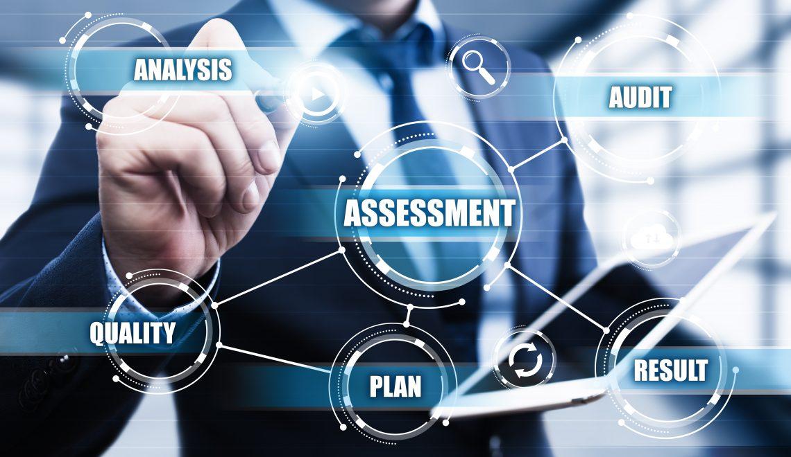 Veröffentlichung des Standards 09 – Compliance Risikoanalyse